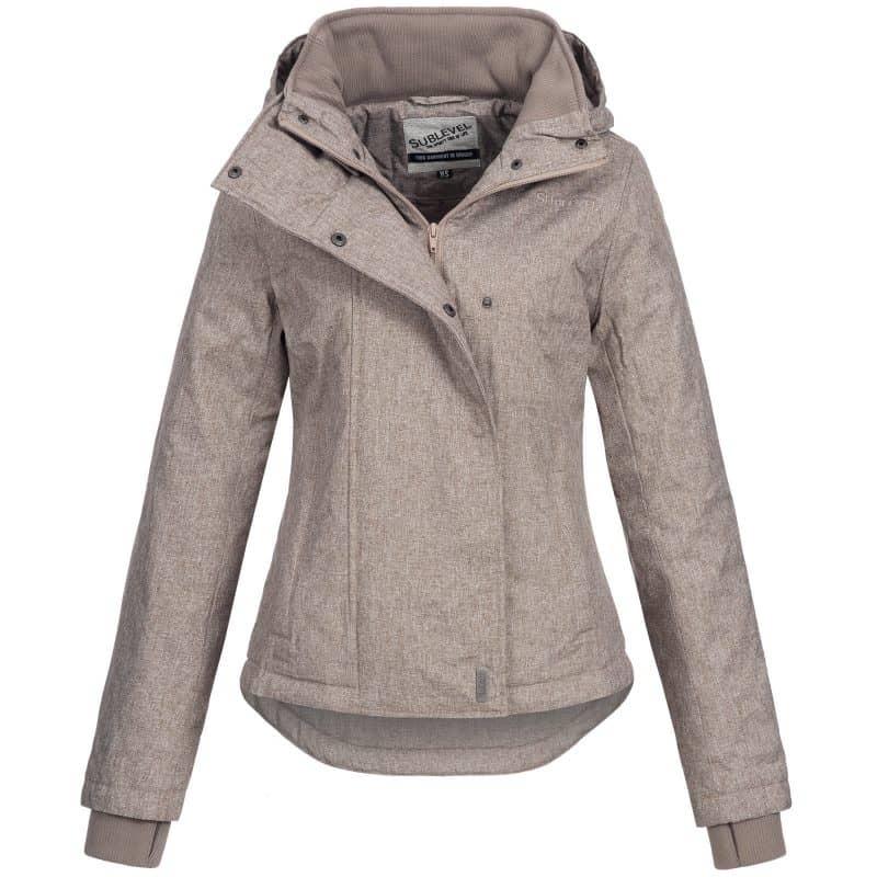 Sublevel kabát női (Germany) - WESTREND 113980d5b0