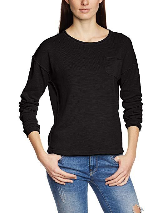 Urban Surface pulóver női kötött