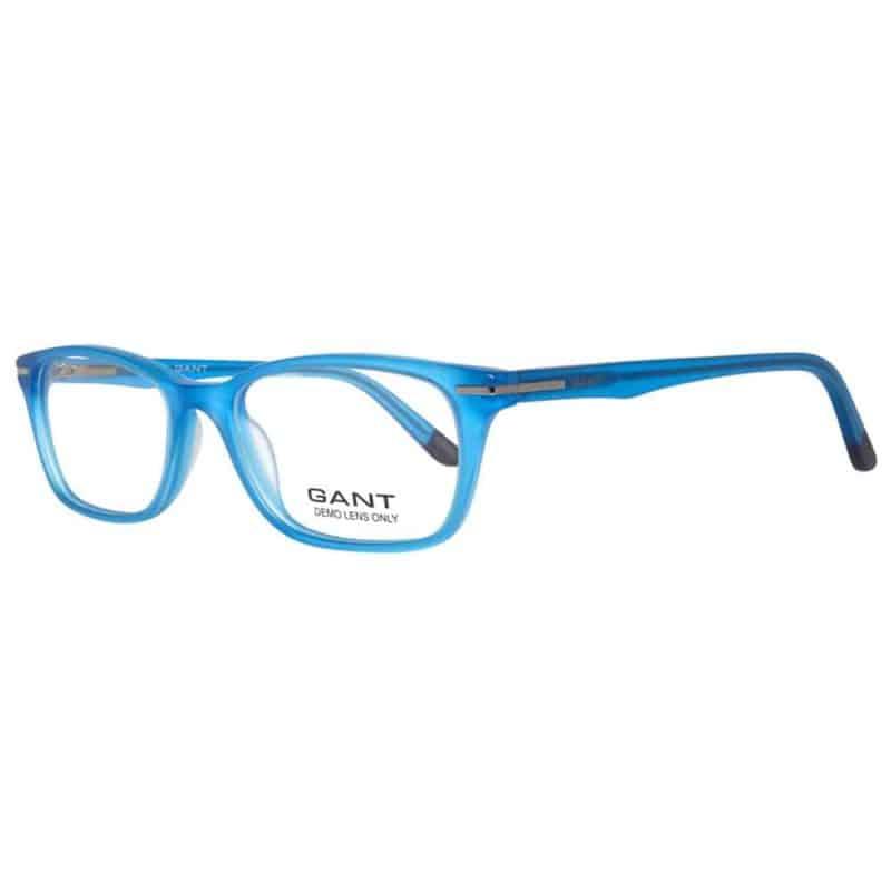 Gant szemüvegkeret GA3059 085 51 férfi
