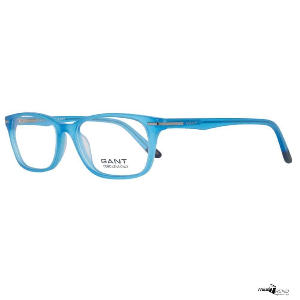 Gant szemüvegkeret GA3059 085 54 férfi - WESTREND 7b2a3278c0