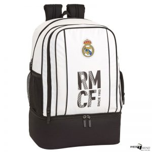 Real Madrid táska hátizsák 50 cm cd71632ec8