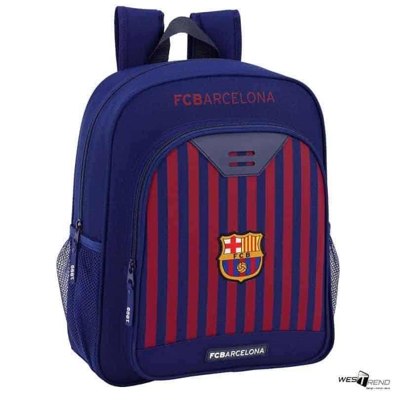 FC Barcelona táska hátizsák 38 cm