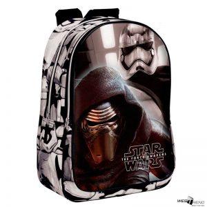 Star Wars táska hátizsák 47 cm - WESTREND 4d1ba37830