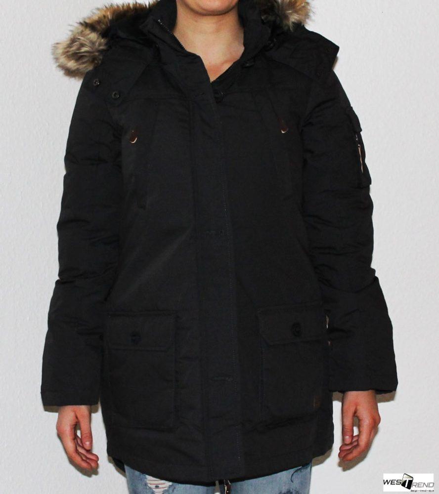 cd741616d1 Eight2Nine kabát női (Germany) - WESTREND