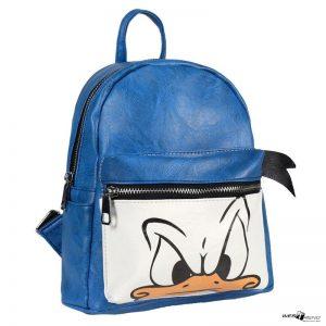 Disney Donald táska hátizsák 25 cm d4684da2be