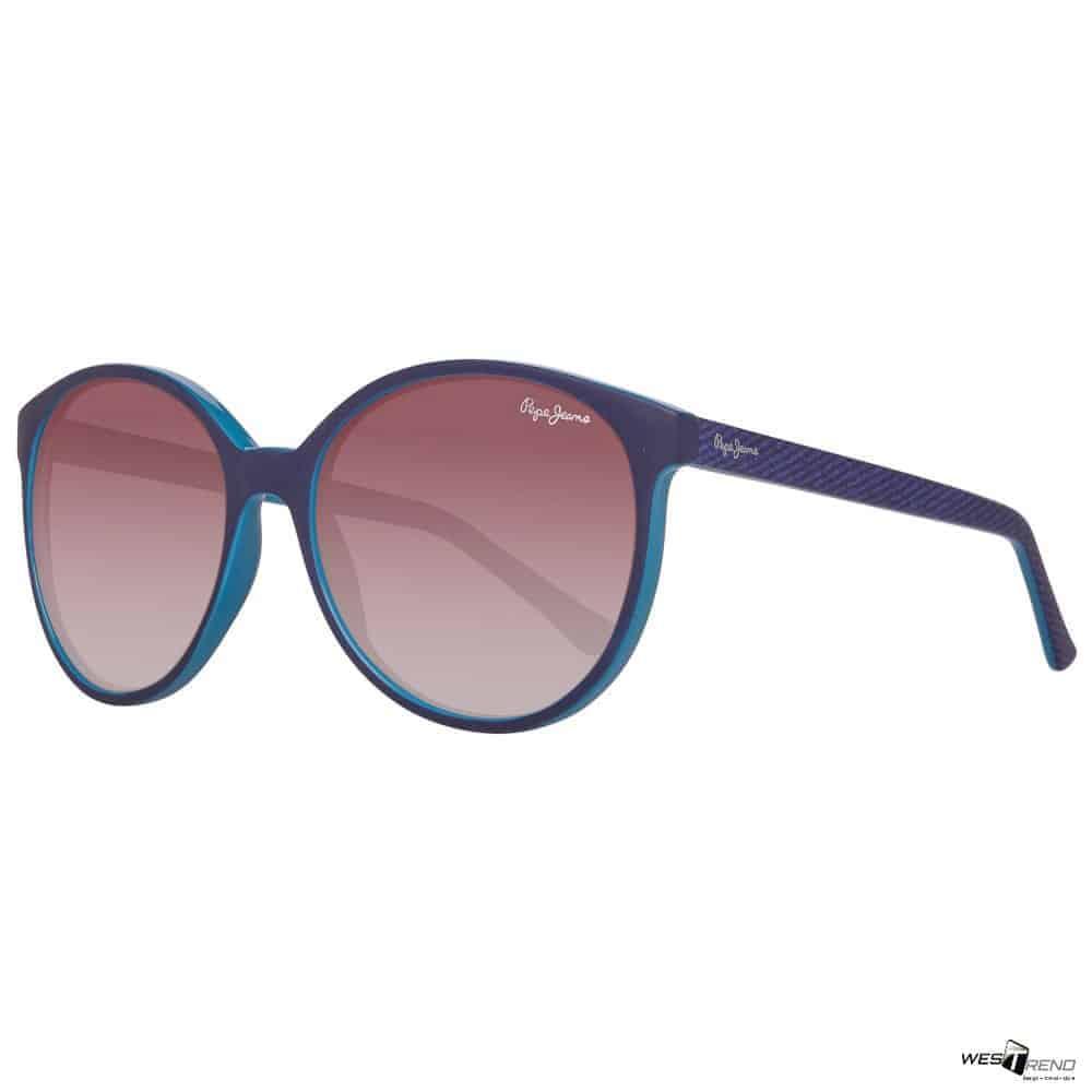 Pepe Jeans napszemüveg PJ7297 C3 56 női - WESTREND 2e1c840feb