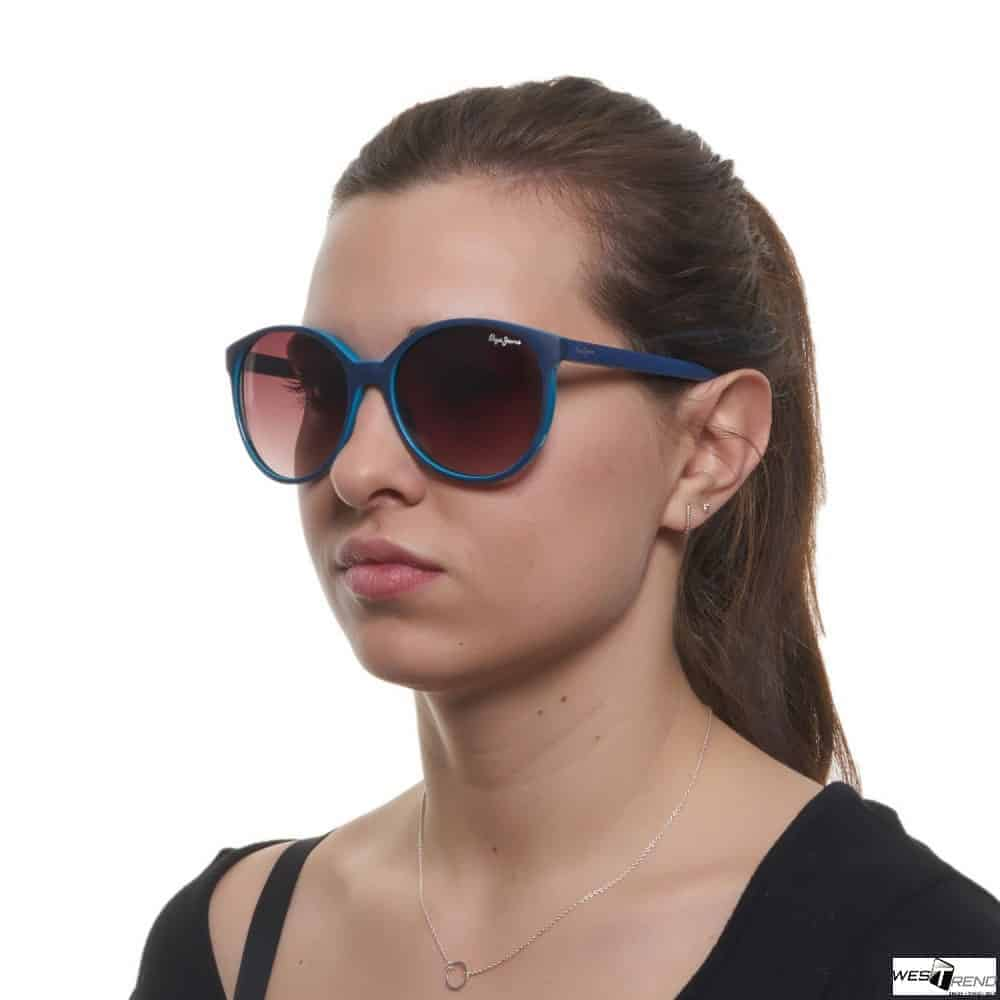 Pepe Jeans napszemüveg PJ7297 C3 56 női - WESTREND 3e791ad654