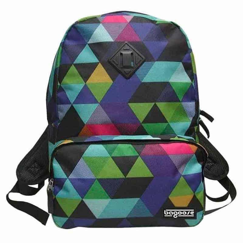 Bagoose táska hátizsák 45cm