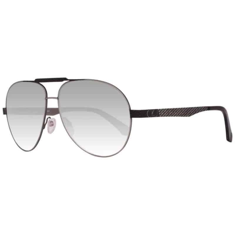 Calvin Klein napszemüveg CKJ116S 001 60 férfi