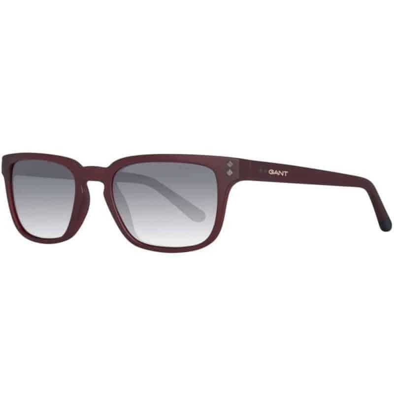 Gant napszemüveg GA7080 70A 52 férfi