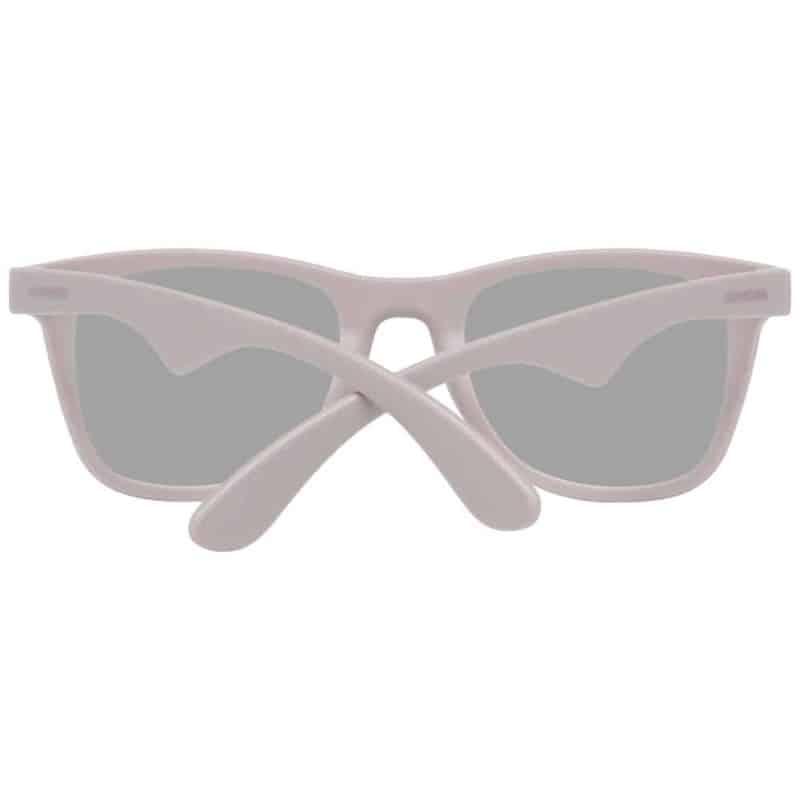 Carrera napszemüveg CA6000/ST KVQ/SS 51 női