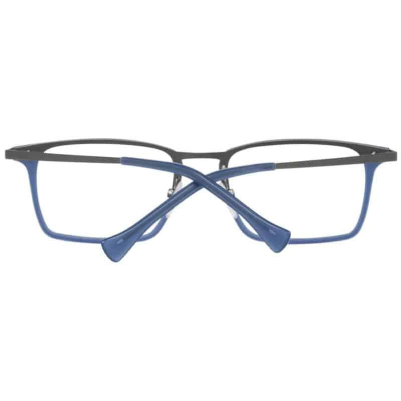 Police szemüvegkeret VPL248 627B 53 férfi