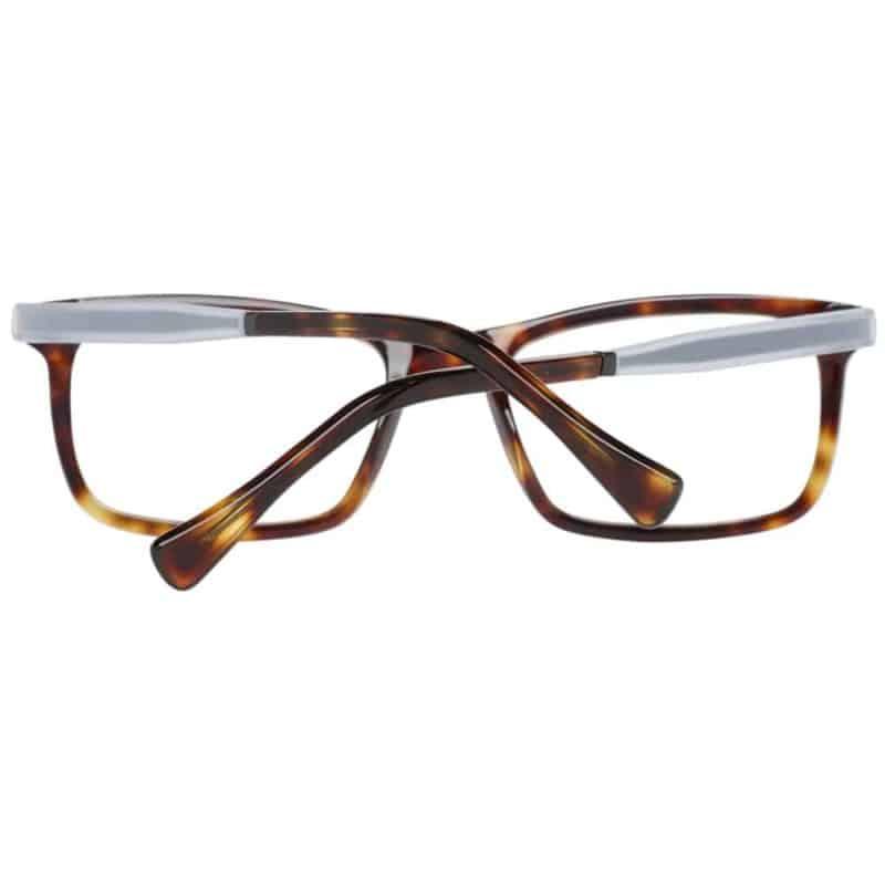 Police szemüvegkeret VPL262N 04AP 52 férfi