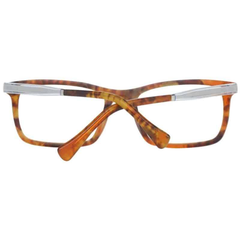 Police szemüvegkeret VPL262N 763M 54 férfi