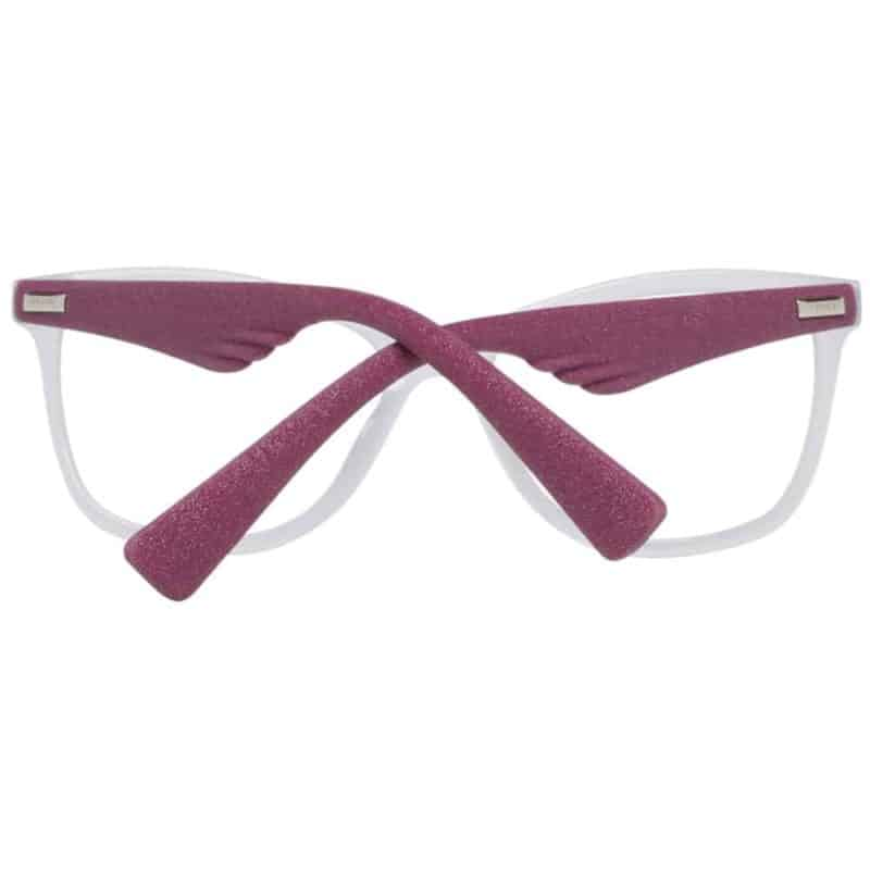 Police szemüvegkeret VPL414 09PD 52 női