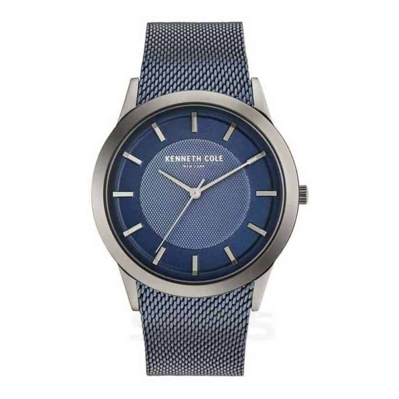 Kenneth Cole New York KC50566004 Mens Watch