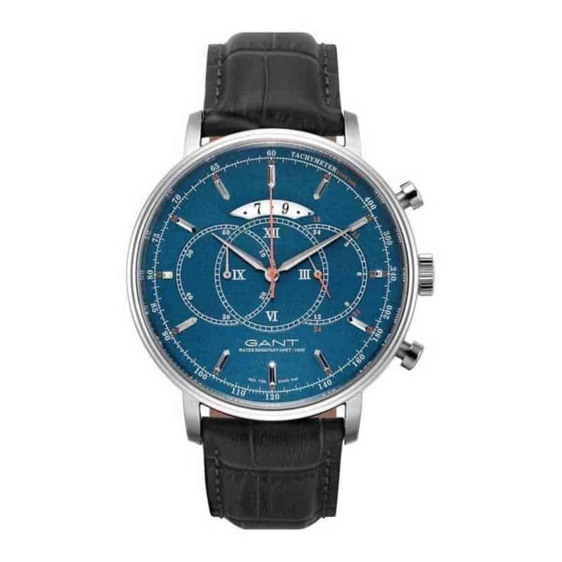 Gant Cameron WAD1090499I Mens Watch Chronograph