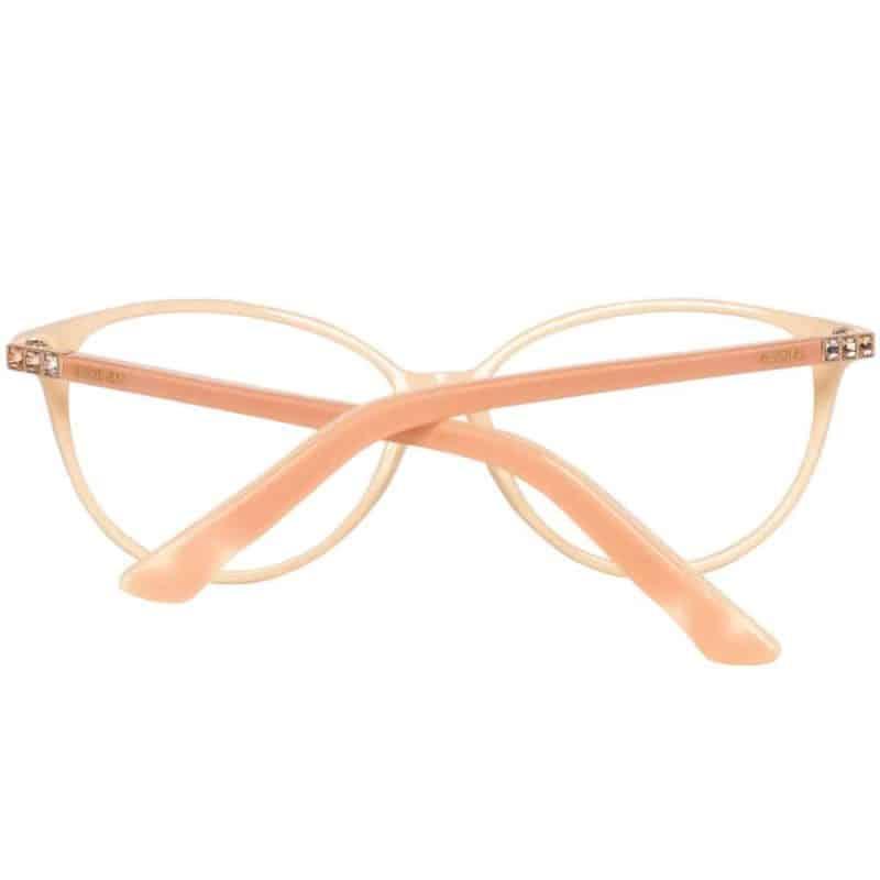Swarovski szemüvegkeret SK5136 044 53 női